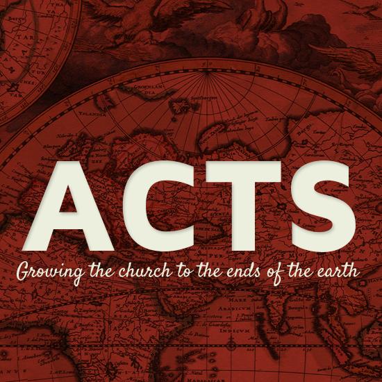 acts-thumbnail