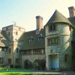 Otford Manor