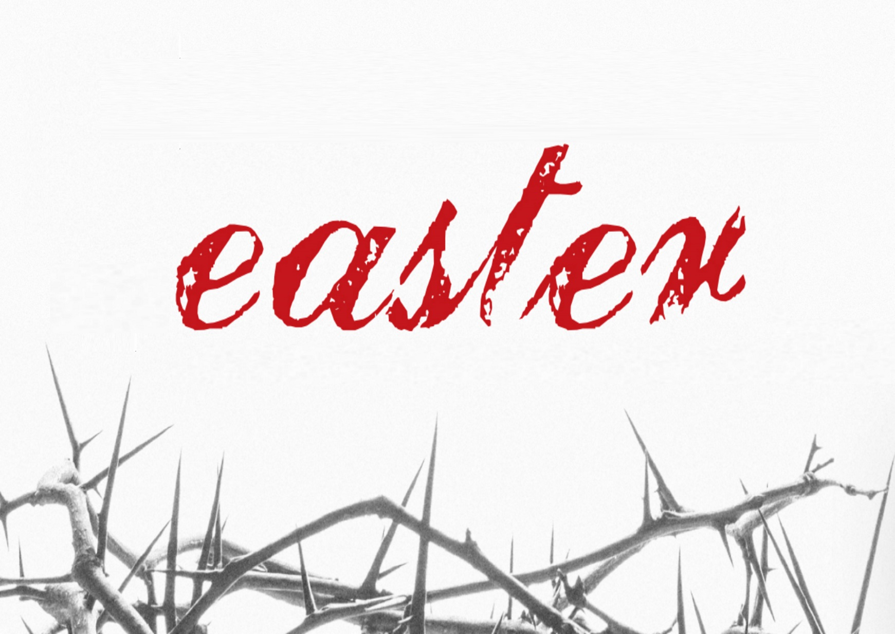 Easter Featured Image 2017